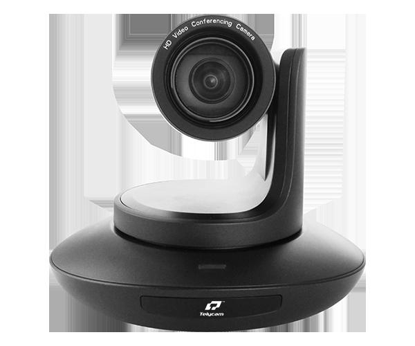 telycam-300-ip-12-4k(ndi)
