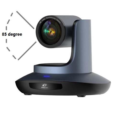 TLC-300-IP-5-4K-85-degree-fov
