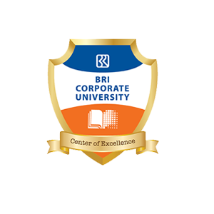 BRI Univ
