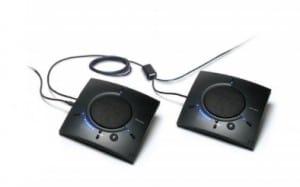 Distributor ClearOne ChatAttach 150-PirantiSelaras-02180637190