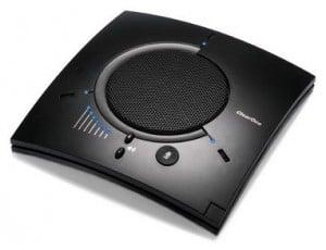 Jual ClearOne Chat 150 USB Murah-Piranti Selaras-02180637190-0811253987-Bergaransi resmi