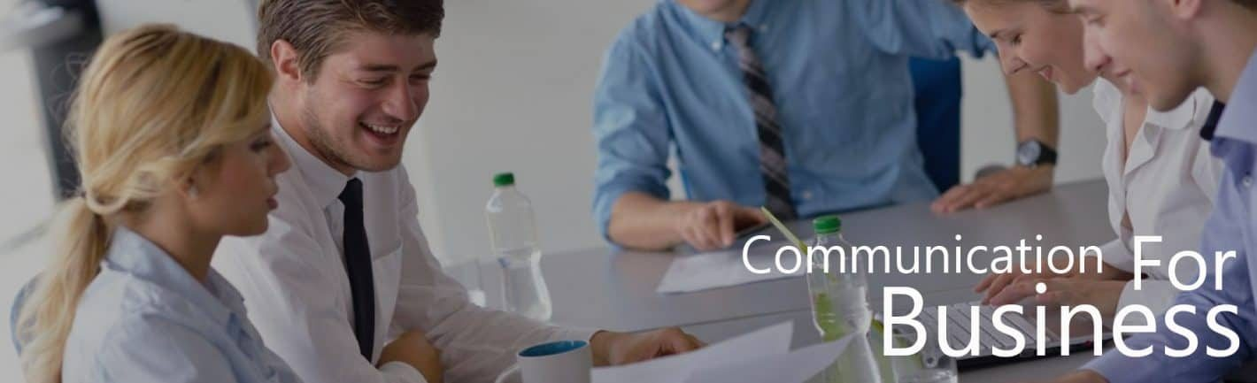 video-conference-Teleconference-audio-conference-PT-nusantara-tridaya-inovasi-2-1420x433