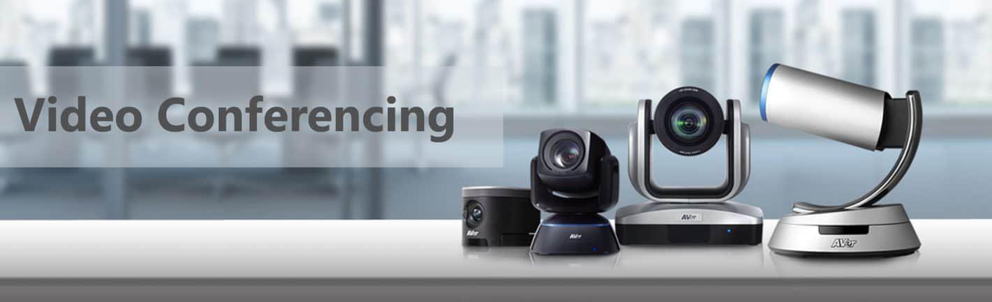 videoconferencing-2-npbt3hzthec6er1oqiz6q8mz708acep6h9xgryc3qi